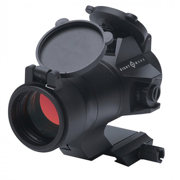 SIGHTMARK Element Red Dot Sight