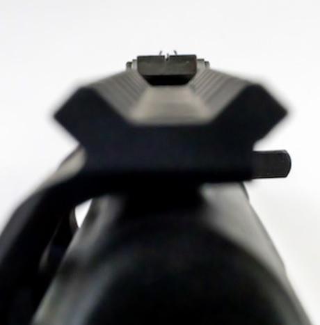 AKMASTER-MOUNT-AK47-AKM-Optic-Mount-Optik-Seitenmontage