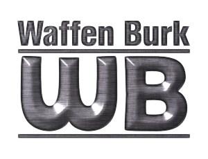 WAFFEN-BURK