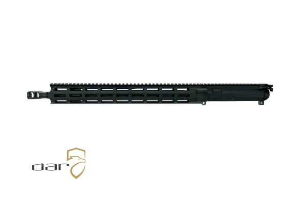"DAR-15 M5 BSR .223 REM 16,75"" M-LOK® Wechselsystem"