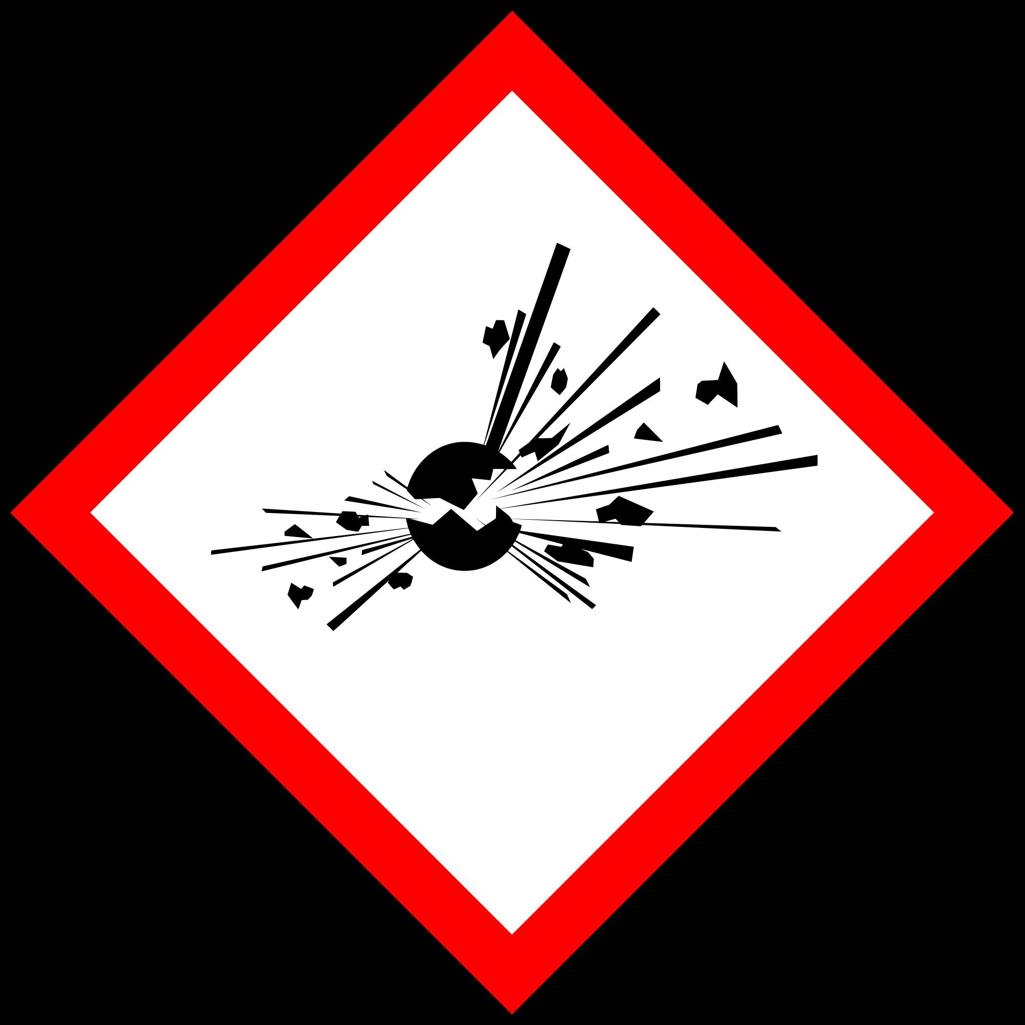 explosiv