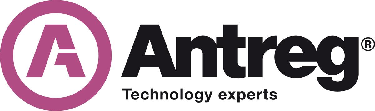 Antreg_logotype-1200