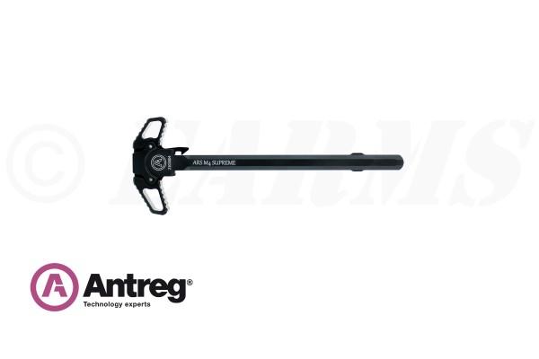 ANTREG® AR-15 ARS M4s® Ambidextrous Charging Handle
