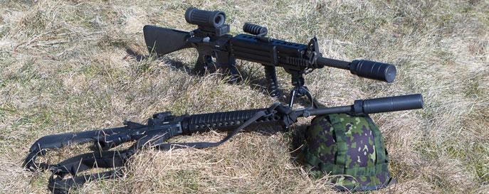 SAI-M80K-5-56-NATO-M80CQS50