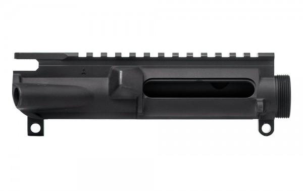 AERO PRECISION AR15 Stripped Upper Receiver Black T-Marked