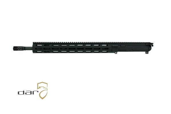 "DAR-15 SPR .223 REM 18"" M-LOK® Wechselsystem"