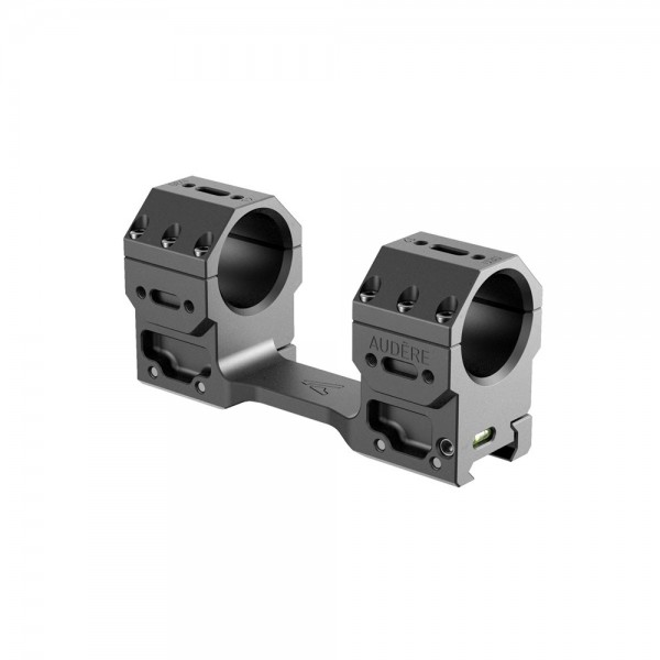 AUDERE Adversus™ Gen2 Scope Mount Ø30 H38 0MOA