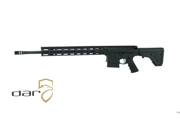 """DAR-10 DMR 308 WIN 20"""" RTS"""