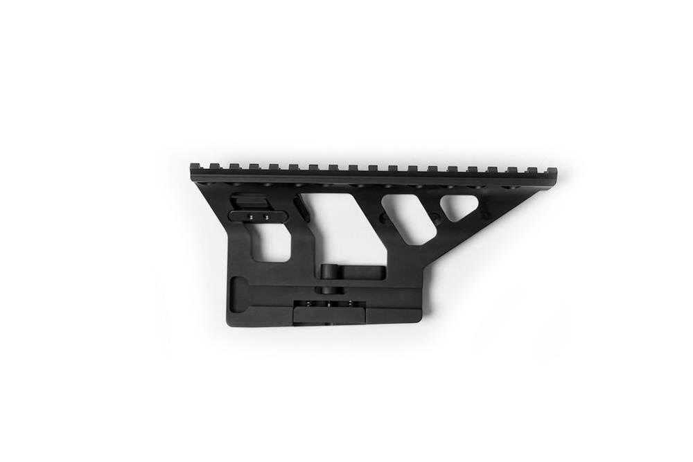 ak-master-mount-accessory-side-rail-back-view