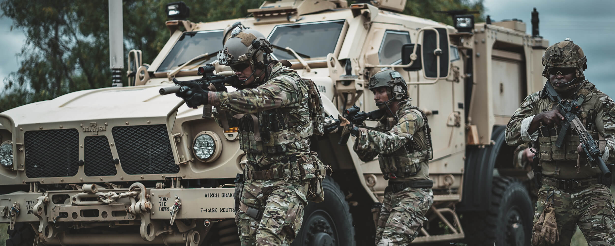 SUREFIRE-military-vehicle-hero-2500x1000px