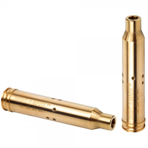 SIGHTMARK Laser Boresight .300 Winchester Magnum