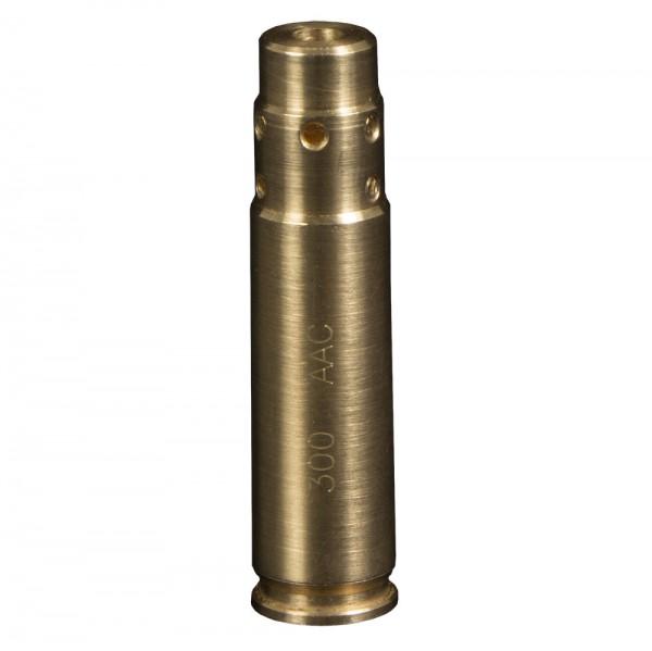 SIGHTMARK Laser Boresight .300 BLACKOUT