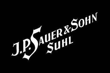 Sauer & Sohn History
