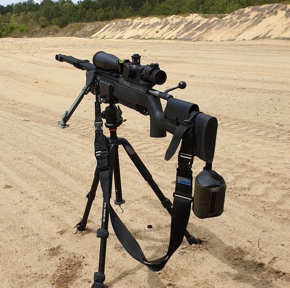 TACTICAL-EVO-Shooting-Bag-Sandsack04aHTXW2yDoEA