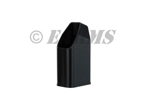 GLOCK Ladehilfe für 9mm/.40/.357 Magazine GEN5