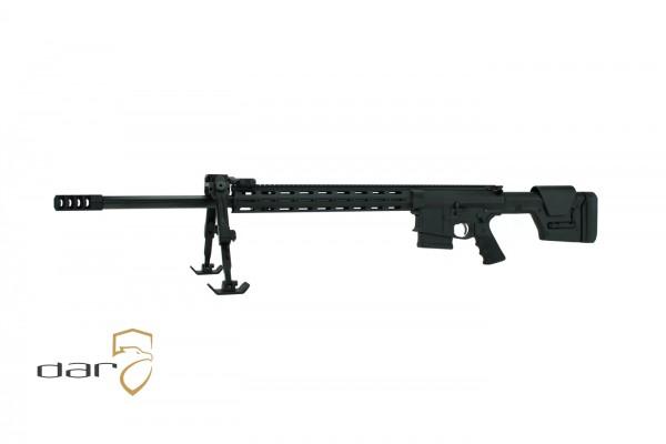 "DAR-10 LRS Long Range Sporter 6,5 Creedmoor 26"" RTS"