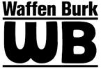 BURK WAFFEN