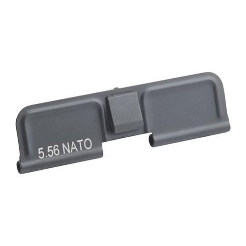WILSON COMBAT AR-15 Dust Cover/Staubschutzklappe 5,56 NATO
