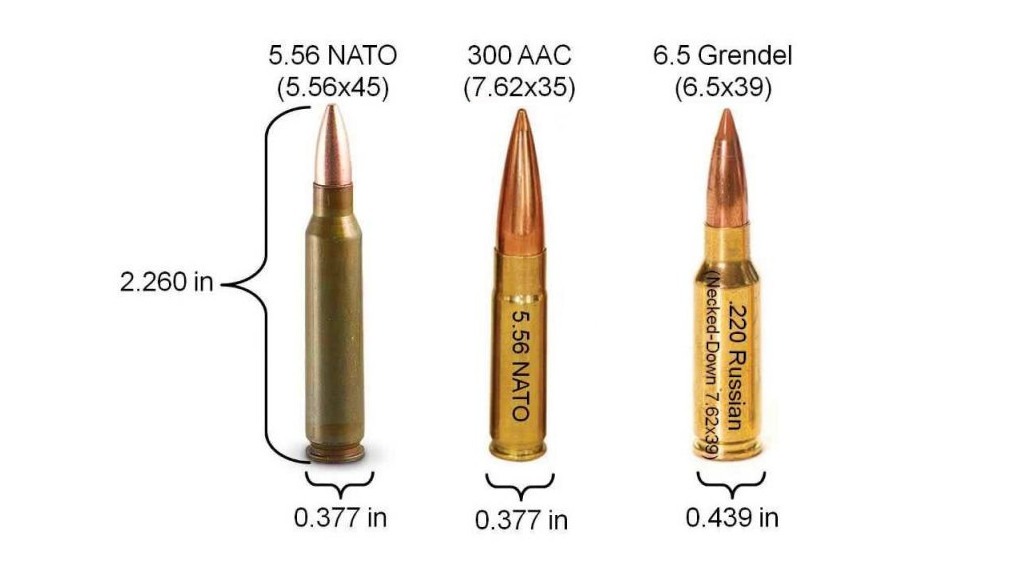 6-5-GRENDEL-5-56-300-AAC