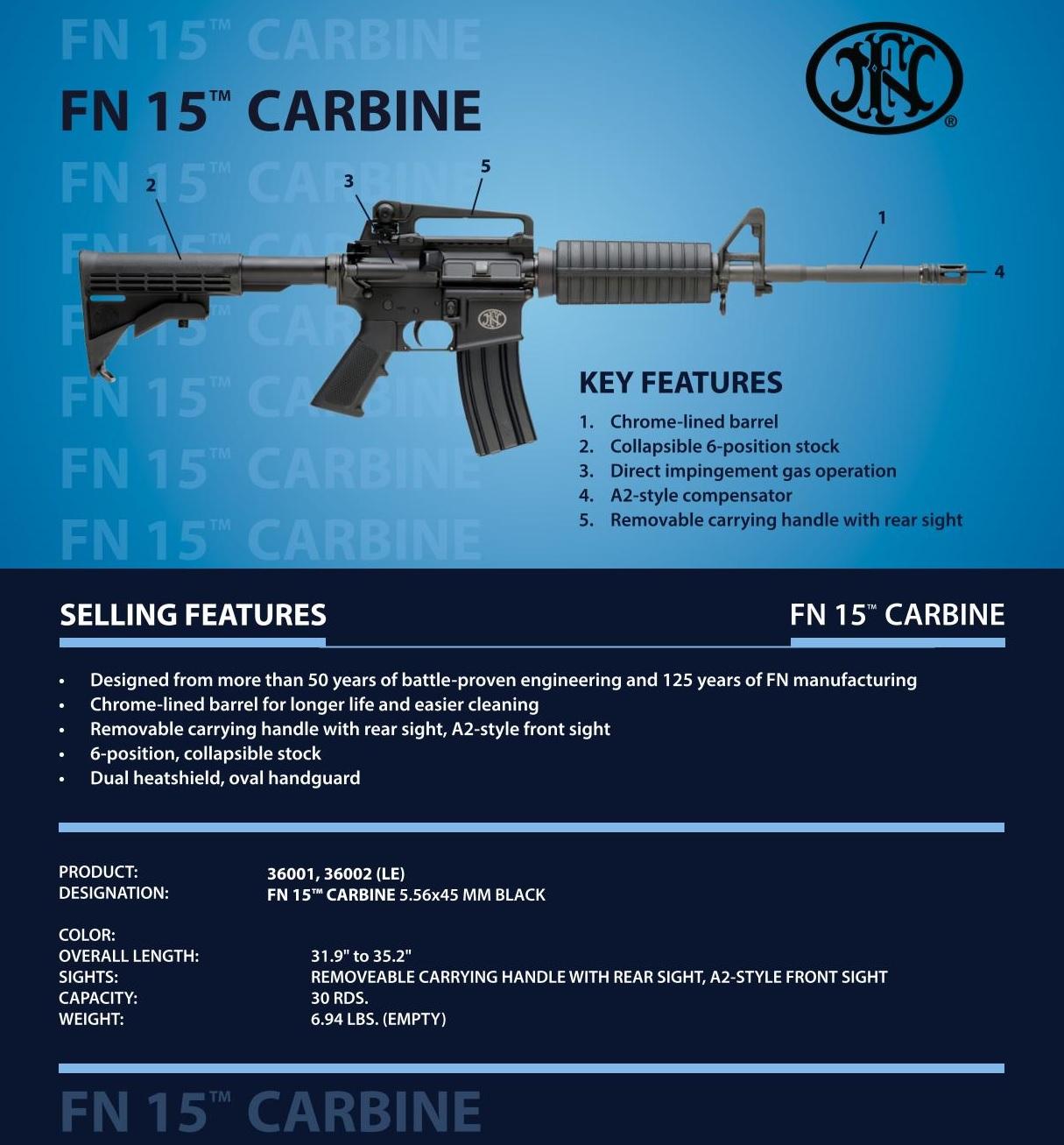 FN-15-R-Carbine-223-REM-16