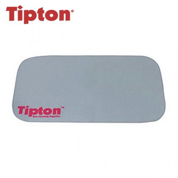TIPTON Faustfeuerwaffen Reinigungsmatte