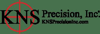 KNS_Precision