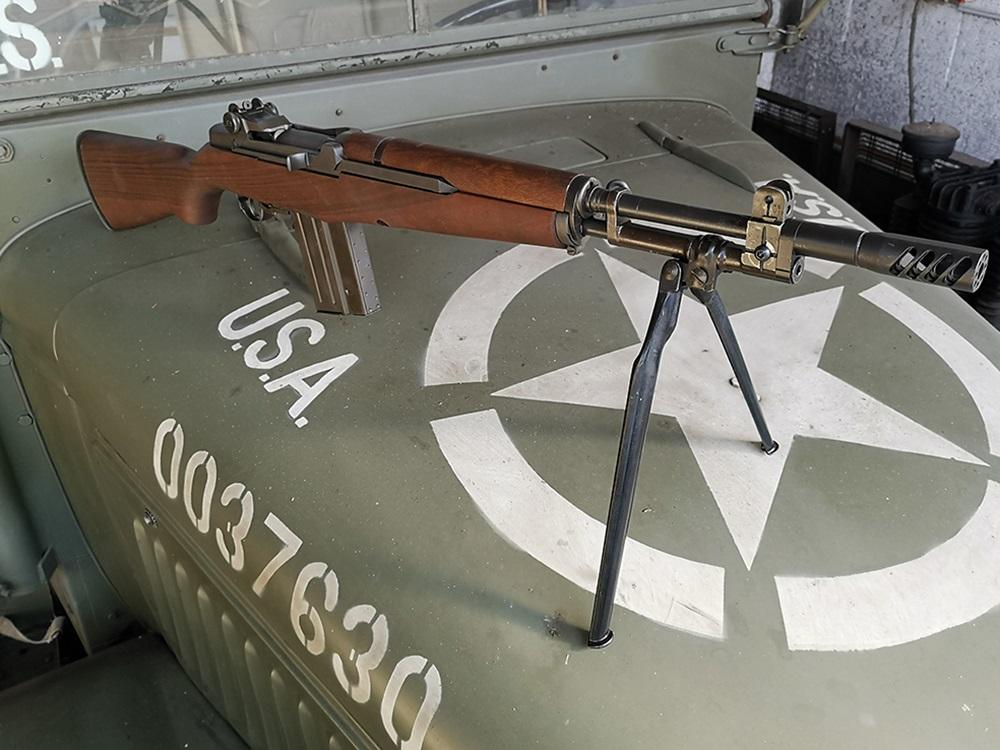 SPRINGFIELD-BM-62-7-62x51-NATO