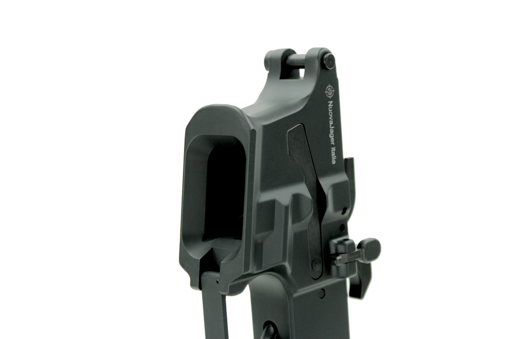NUOVA-GM-9-Lower