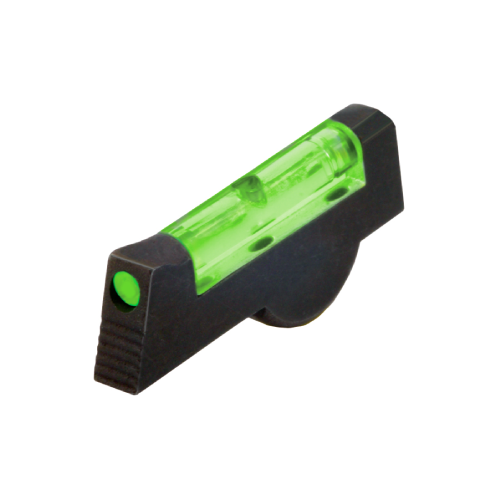 HIVIZ SMITH & WESSON LITEPIPE® Front Sight SW1002