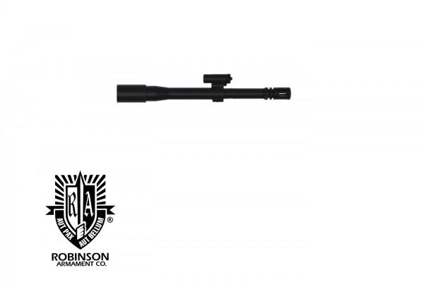 ROBINSON XCR-L .300 AAC Barrel Kit 9,5''
