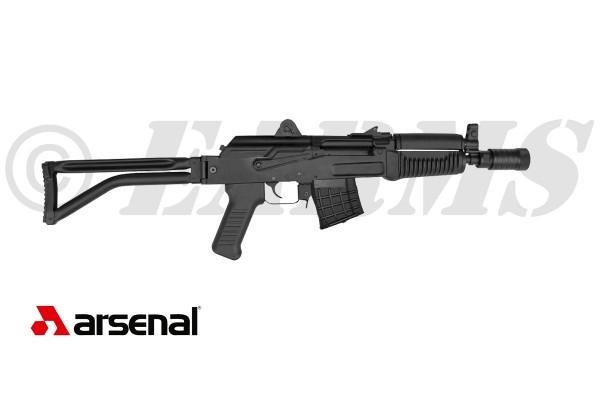 ARSENAL SAR-M14S 5.56x45
