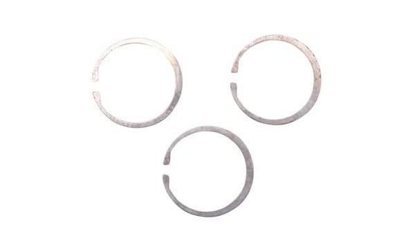ANDERSON ARMS AR15 GAS RING 3 Stk/Pkg