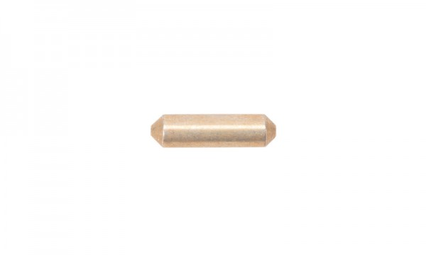 ANDERSON ARMS AR15 / AR10 TAKEDOWN PIN DETENT