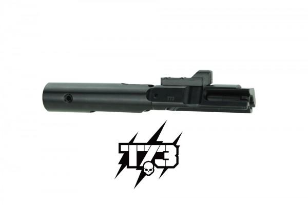 TACTICAL 73 AR-15 9mm GLOCK Verschluss OA-15 RRA LUVO UPGRADE