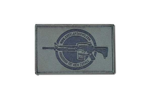OBERLAND ARMS AR-15 M5 Patch