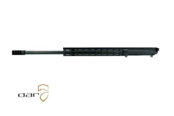 """DAR-10 LRS Long Range Sporter .308 WIN 26"""" M-LOK® Wechselsystem"""