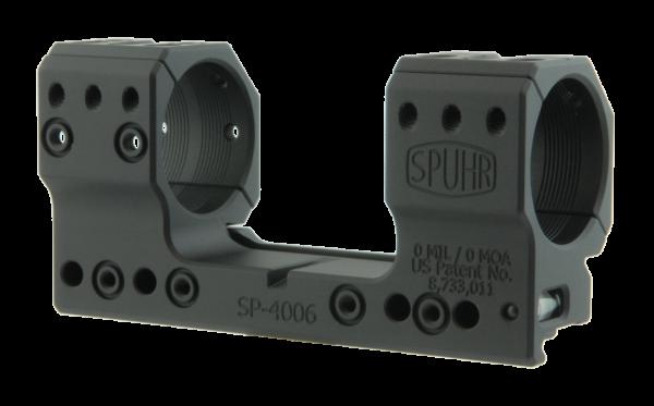 SPUHR SP-4006 Ø34 H34mm 0MIL PIC