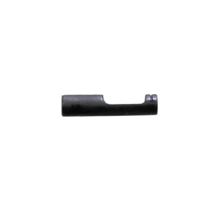 ANDERSON AR15 EJECTOR PIN