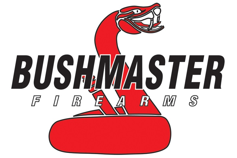 BUSHMASTER Firearms International LLC
