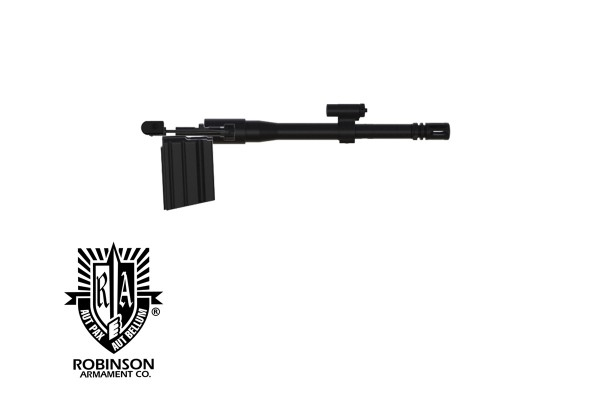 ROBINSON XCR-L 7,62x39 Conversion Kit 9,5''