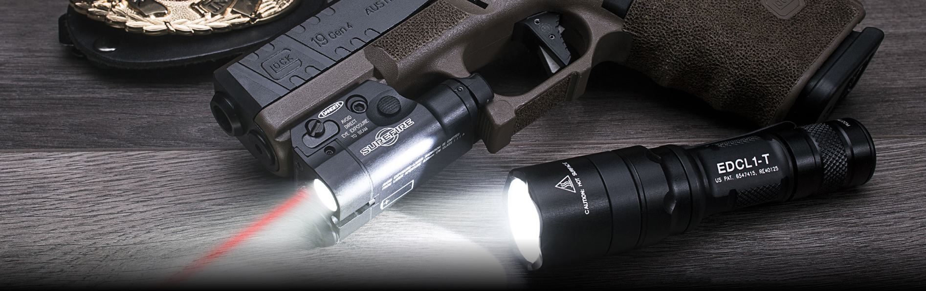 SUREFIRE-XC2-A-Ultra-Compact-LED-Handgun-Light-and-Laser-Sight-GLOCK-BANNER