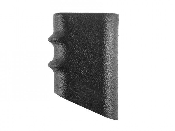 PACHMAYR SLIP-ON 2 Griffüberzug GLOCK® / CZ / H&K