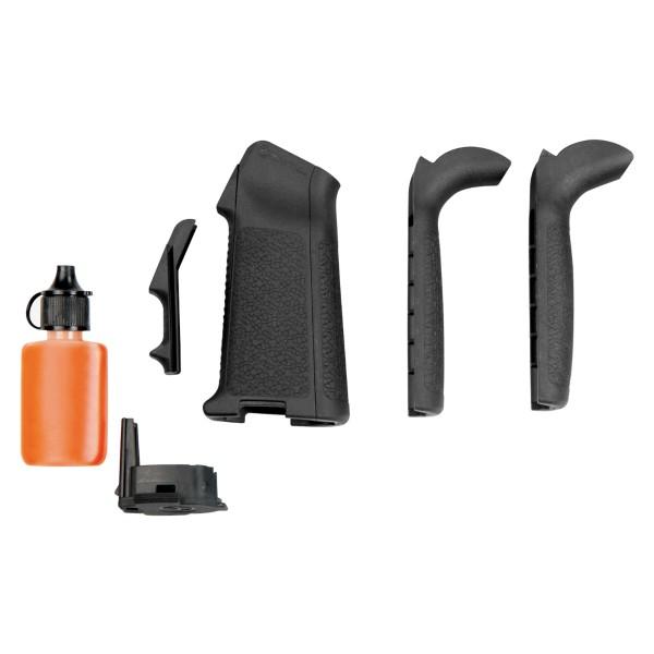 MAGPUL MIAD® GEN 1.1 Grip Kit – TYPE 1