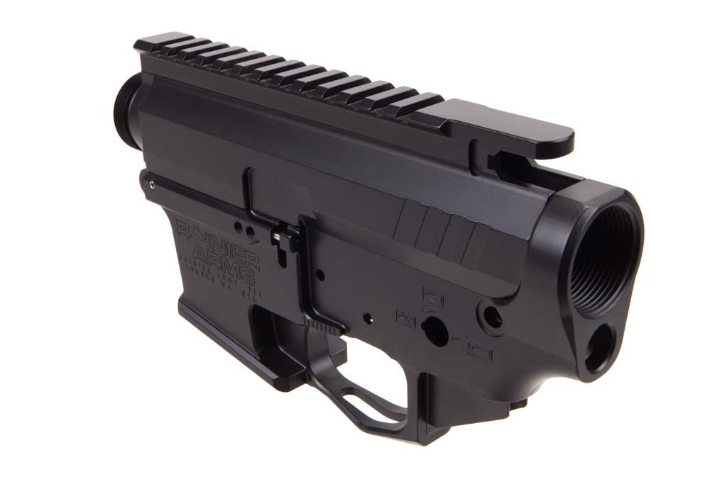 RAINIER-ARMS-9mm-Ambi-Billet-GLOCK-Receiver-Set-MIL-SPEC-AR15