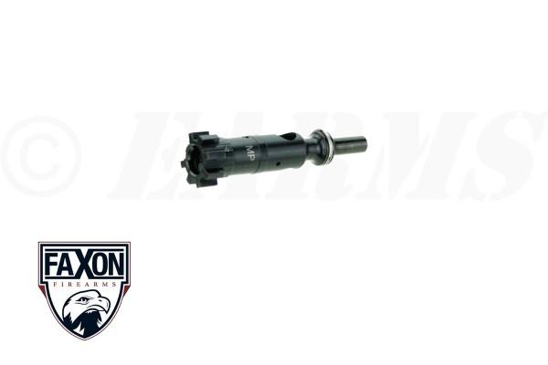 FAXON M16/AR-15 Bolt Complete 5,56/.223/.300BLK