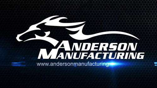 ANDERSON-ARMS-MANUFACTURING-500JvapEXgPe4fl7