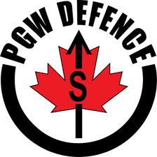 PGW-DEFENCE-logo