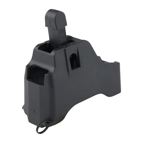 MAGLULA GEN II AR10 .308/7,62 Speedloader