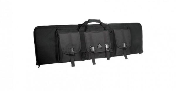 UTG Combat MOLLE System 46 Zoll Gun Case für 2 Langwaffen