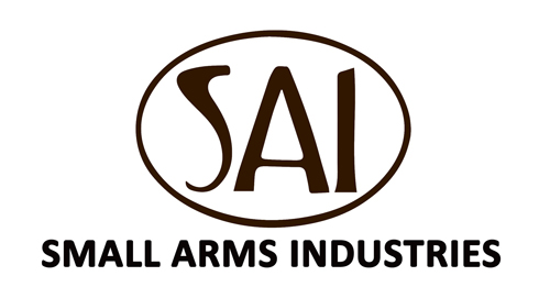 SAI-SMALL-ARMS-INDUSTRIES-logo-500